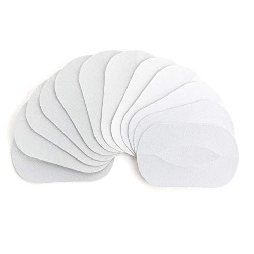 Delighted 50 Pairs Silk Eyelashes Grafting Patches Kit Under Eye Mask Lashes Extension Pad Stickers