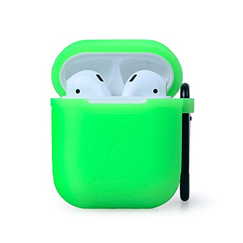 Top airpods case green for 2020