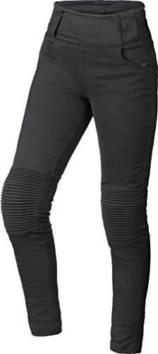 Büse Damen Motorrad Leggings 38