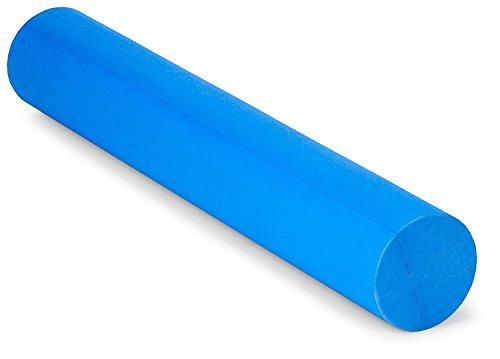 rullo pilates decathlon