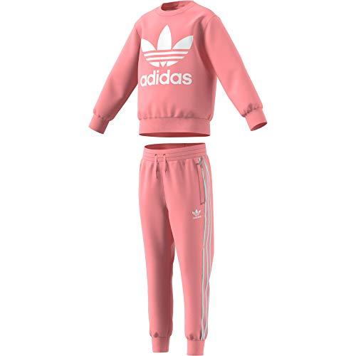 Adidas Joggingpak Junior