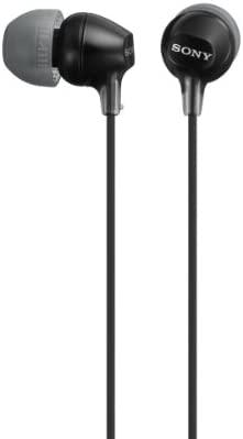 Top 10 Best sony walkman earbuds