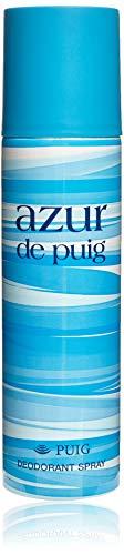Puig Desodorantes 1 Unidad 150 ml