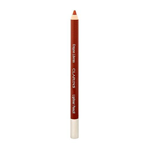 Clarins Crayon Á Lévres - Lápiz de labios, color 01-nude fair, 1,2...
