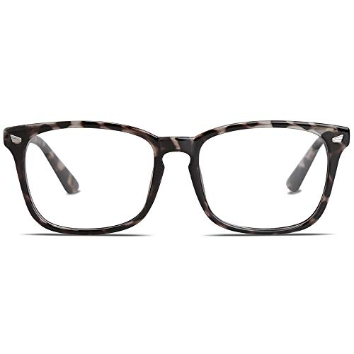 Best Sojos Mens Eyeglasses