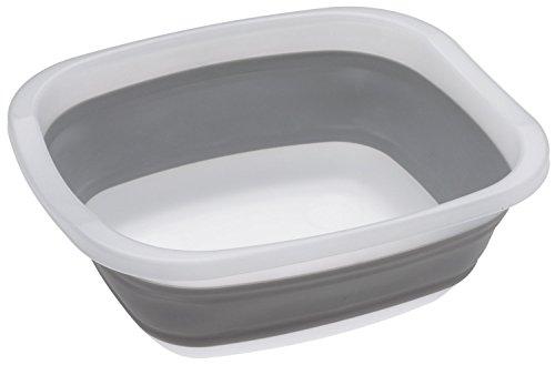 Prato para lavatório portátil dobrável Prepworks by Progressive