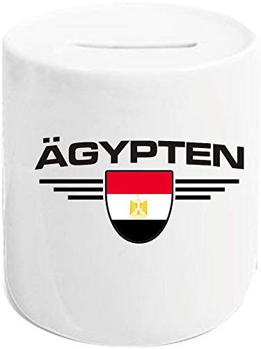 Shirtstown - Taza de café