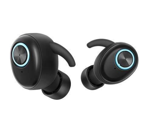 Fone Ouvido Bluetooth 5.0 Sem Fio BlitzWolf BW-FYE2