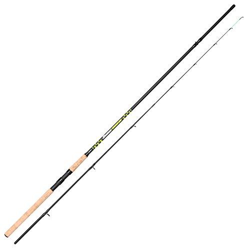 Spro Strike Picker 3,00m bis 40g Rute / Winkelpicker