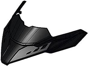 Ski-Doo New OEM Summit Medium Windshield Support, Black, REV G4, 517305875