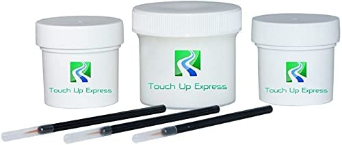 Touch Up Express Paint Super special price for AC10938 Kit Red Outlet ☆ Free Shipping Monza