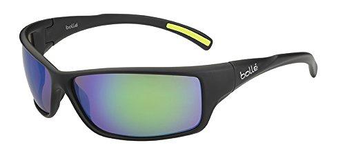 bollé Gafas de Sol polarizadas Rebanada...