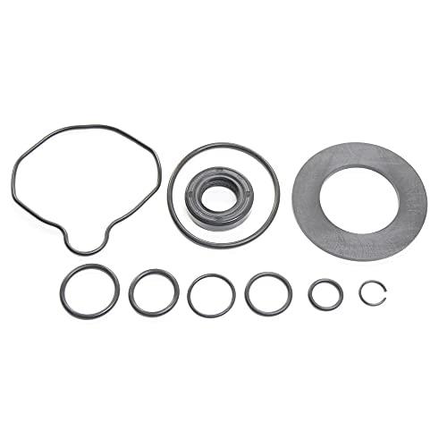 Power Steering Pump Seal Kit for SAAB 9-3 2003-2011