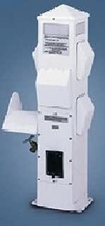 Int'l Dock SPC-36-3A-305 Shore Power Pedestall