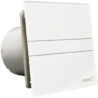 Cata | Extractor baño | Modelo e- 150 GT | Estractor de ba