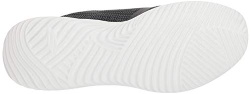 Skechers Men's Bounder Slip-on Sneakers for Men
