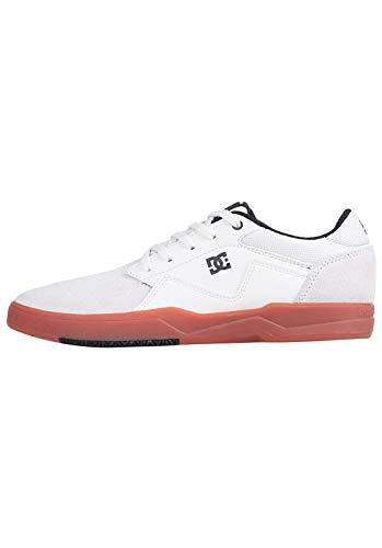 DC Schoenen Barksdale Skateboarding Schoenen voor heren