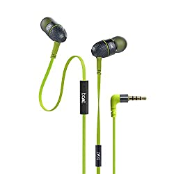 boAt BassHeads 225 in-Ear Wired Earphones with Super Extra Bass, Metallic Finish, Tangle-Free Cable and Gold Plated Angled Jack (Neon Lime),Imagine Marketing Pvt Ltd,Bass Heads 225,headphones,headphone,head phone,head phones,headphone with mic,headphone with microphone,wired headphone with mic,wired head phones,headphone wired,headphones wired,headphones for mobiles,headphones with microphone,headphones with mic,head phones boat,headset,headset with mic,boat headphone,boat headphones,boat headph