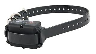 Add-A-Dog Receiver - SDR-FS by SportDOG (B000A2RROK) | Amazon price tracker / tracking, Amazon price history charts, Amazon price watches, Amazon price drop alerts