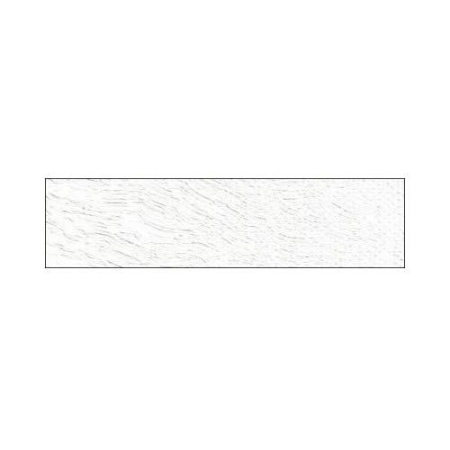 Old Holland Classic Oil Color - Cremnitz White 40ml Tube 40ml Tube
