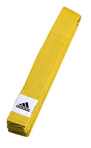 Adidas Club, ADIB220D, riem van katoenen piqué.