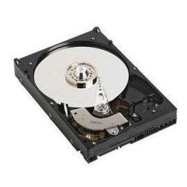 Western Digital HDD 160GB WD1600AAJS Internal 3.5-Inch SATA 7200rpm 8MB Bulk