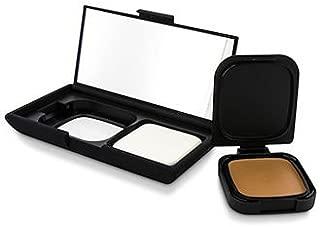 NARS Radiant Cream Compact Foundation (Case + Refill) - # Tahoe (Medium/Dark 2) 12g/0.42oz