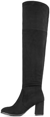 24 inch heels _image2