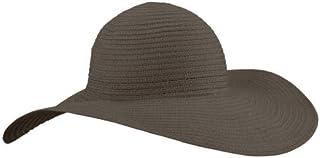 Columbia Women's Sun Ridge Straw Hat