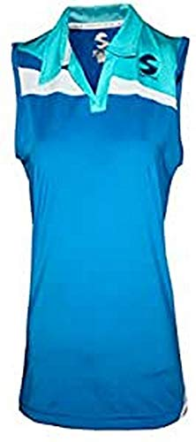Softee Equipment Risk T-Shirt, Homme M Blanc