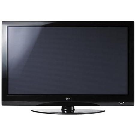 Lg 50 Pg 3000 127 Cm 50 Zoll 100 Hz 16 9 Hd Ready Plasma Fernseher Schwarz Pianolack Heimkino Tv Video