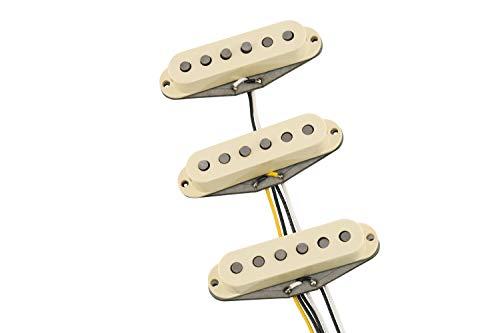 Fender®