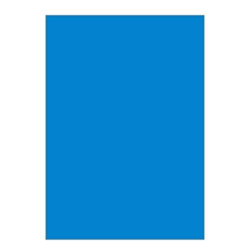 Appoo Funda para Piscina Cobertor Piscina Hinchable Cobertor Piscina Rectangular Frame Pool...