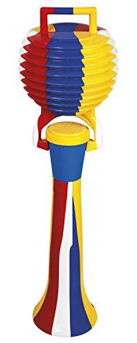 Boland 10104 hoorn-speelgoed, meerkleurig