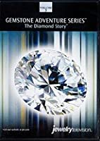 The Diamond Story ~ Gemstone Adventure Series