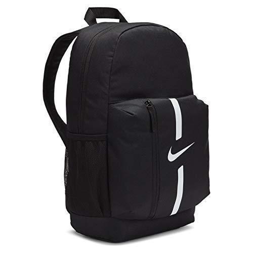 Nike, Academy Team, Rucksack