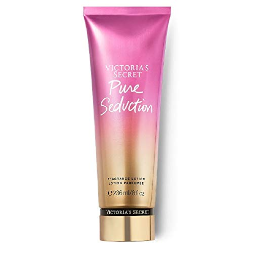 Victoria Secret Victoria'S Pure Seduct Body Lotion 236Ml 236 ml
