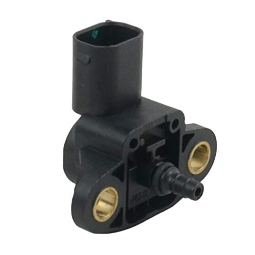 Abgasdruck MAP Sensor 0041533128 0061531428 für A/C/E/S-Klasse Sprinter SL R230 W203 W168
