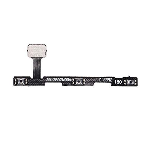 Nuevo Cable de Repuesto de teléfono For Xiaomi MI 5S Plus Power...