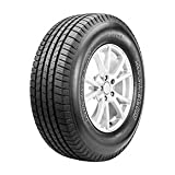 Michelin Defender LTX M/S - 275/50R22 111H BSW