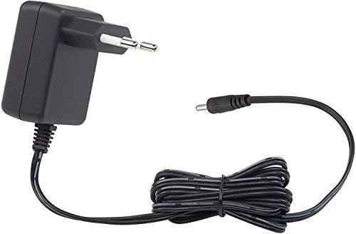 VTech 80-002181 - Zubehör VTech Netzadapter für alle VTech Geräte mit Netzanschluss, farblich sortiert