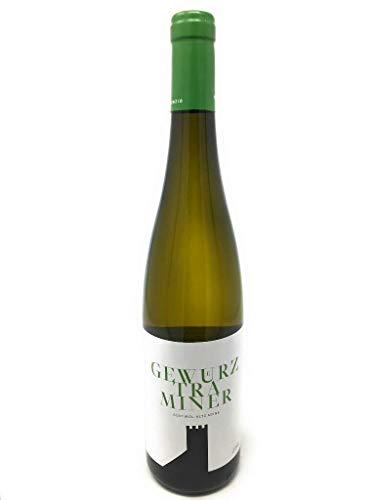 コルテレンツィオ ゲヴュルツトラミネール アルト・アディジェ [ 2018 白ワイン 辛口 イタリア 750ml ]