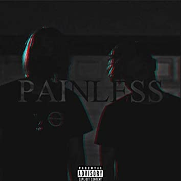 I Am Not Painless