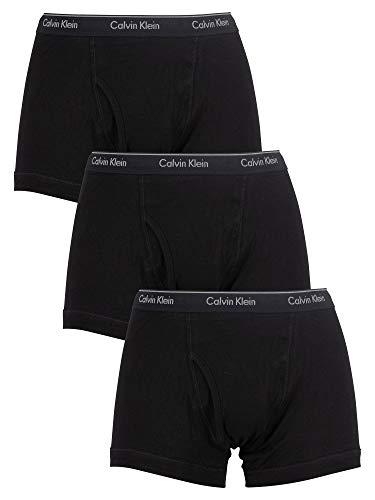 Calvin Klein Herrenpant 3er Pack M