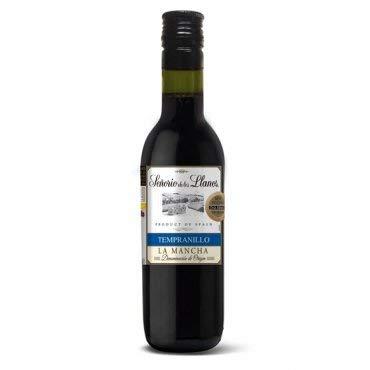 BodasOutlet Lote Botellas Vino (24)