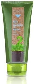 Mascarilla Biokera Natura Scalp Care Salerm Cosmetics: Amazon.es ...