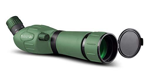 Konus 7125 20x-60x60mm Zoom Spotting Scope