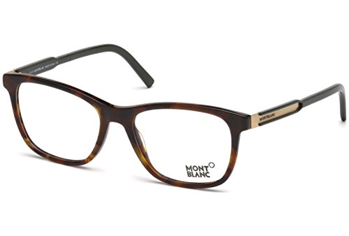 Mont Blanc Brille (MB0631 A56 54)