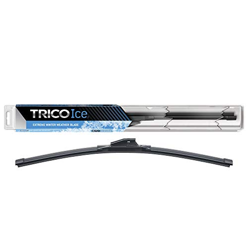 Trico 35-220 Ice Extreme Winter Wiper Blade 22', Pack of 1