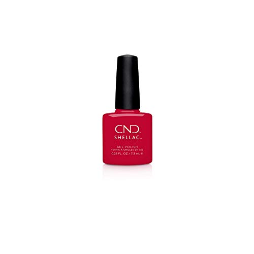 CND Shellac - Liberte - 7 ml
